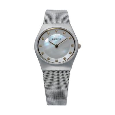 Dámské hodinky Bering 11927-004