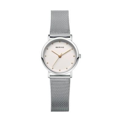 Dámské hodinky Bering 13426-001
