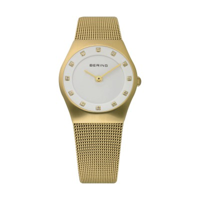 Dámské hodinky Bering 11927-334