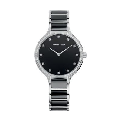 Dámské hodinky Bering 30434-742