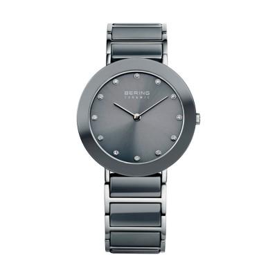Dámské hodinky Bering 11435-789