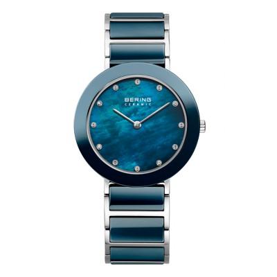 Dámské hodinky Bering 11435-787