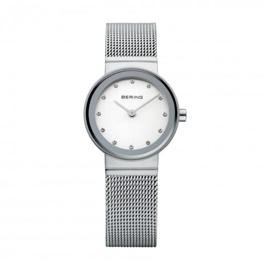 1d386ce249a Dámské hodinky Bering 10122-000