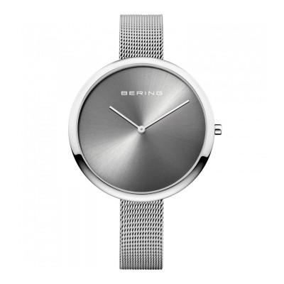 Dámské hodinky Bering 12240-009