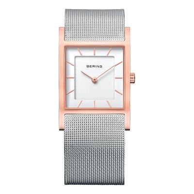 Dámské hodinky Bering 10426-066-S