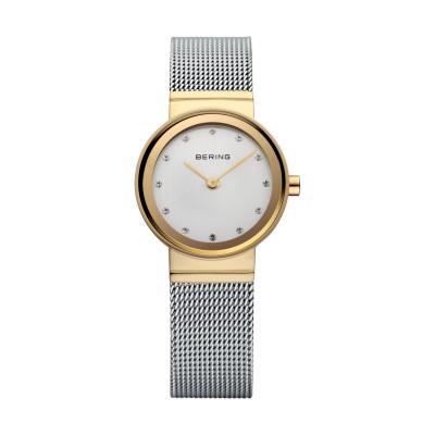 Dámské hodinky Bering 10122-001