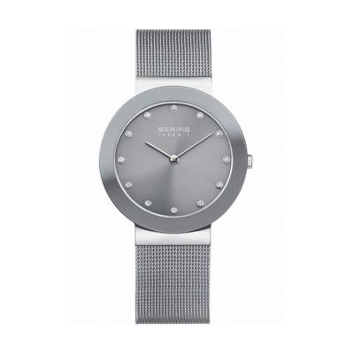 Dámské hodinky Bering 11435-389