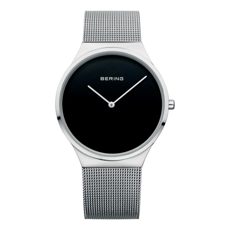Dámské hodinky Bering 12138-002 83387f79a6