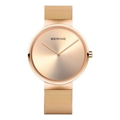 Dámské hodinky Bering 14539-333