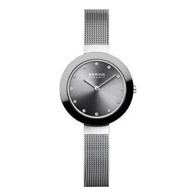 Dámské hodinky Bering 11429-389
