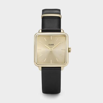 Dámské hodinky Cluse CL60004
