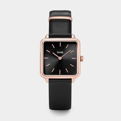 Dámské hodinky Cluse CL60007