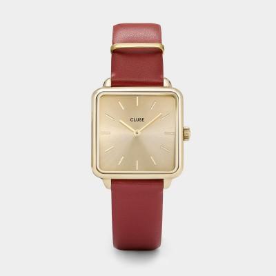 Dámské hodinky Cluse CL60009
