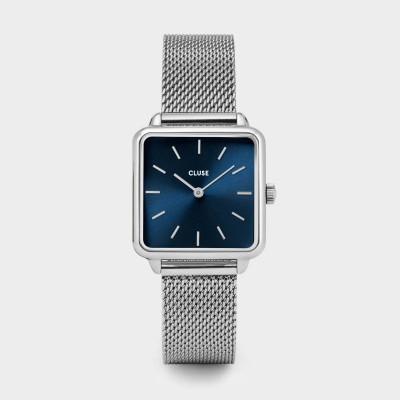 Dámské hodinky Cluse CL600011
