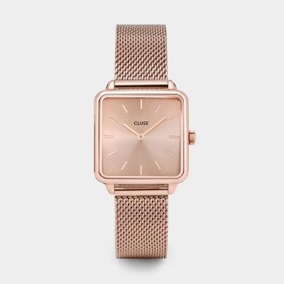 Dámské hodinky Cluse CL600013