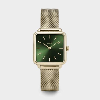 Dámské hodinky Cluse CL600014