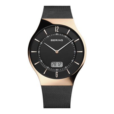 Pánské hodinky Bering 51640-166