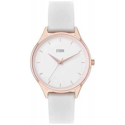 Dámské hodinky Storm Loreli RG-White 47406/WE