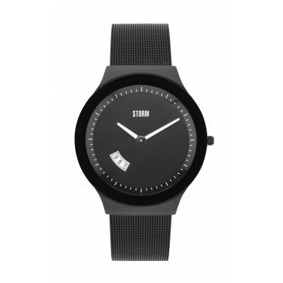 Pánské hodinky Storm Sotec Slate 47075 SL 68d81a732d