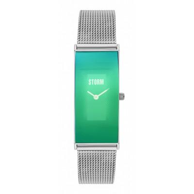 Dámské hodinky Storm Elsa Lazer Green 47396/GN