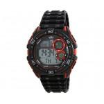 Pánské digitální hodinky Bentime 004-YP13617-01