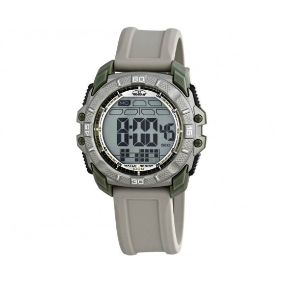 Unisex digitální hodinky Bentime 003-YP15665A-05