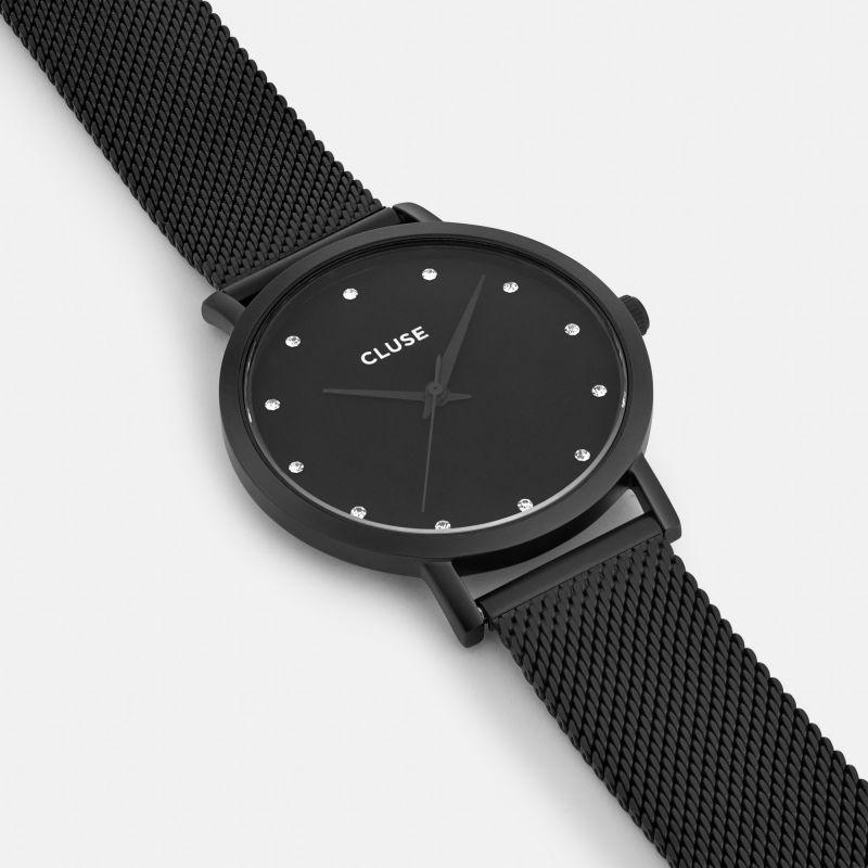 05e3dbade9a Dámské hodinky Cluse CL18304