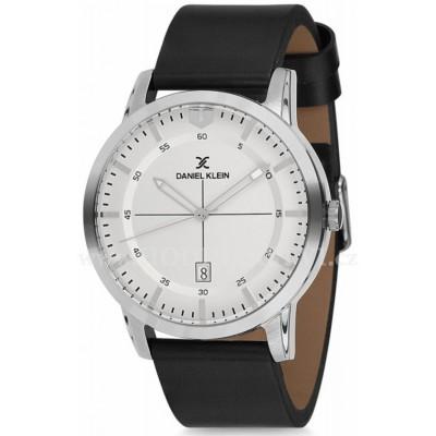 Pánské hodinky Daniel Klein DK11732-1