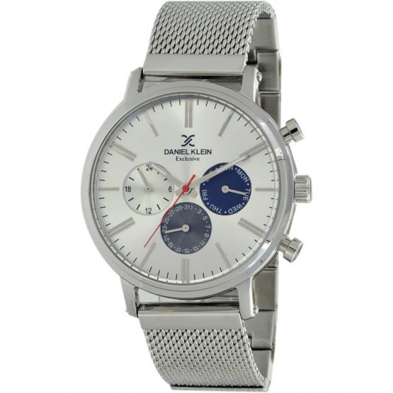 0ace747f0c Dámské hodinky Daniel Klein DK11495-1