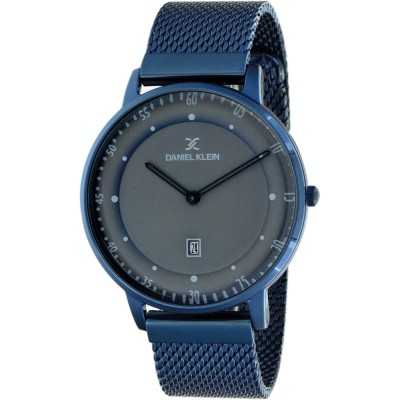 Pánské hodinky Daniel Klein DK11507-6
