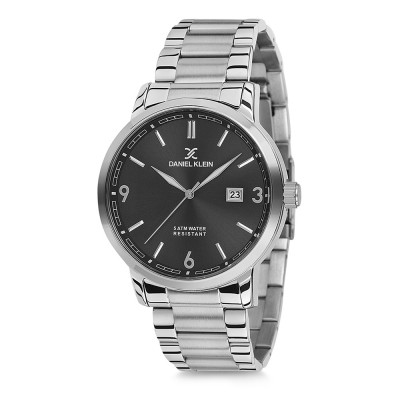 Pánské hodinky Daniel Klein DK11659-1