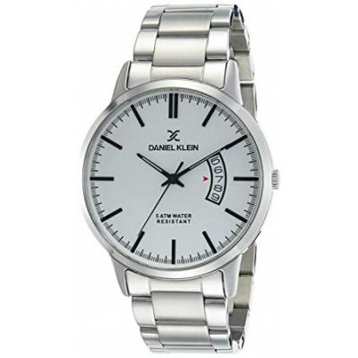 Pánské hodinky Daniel Klein DK11668-1