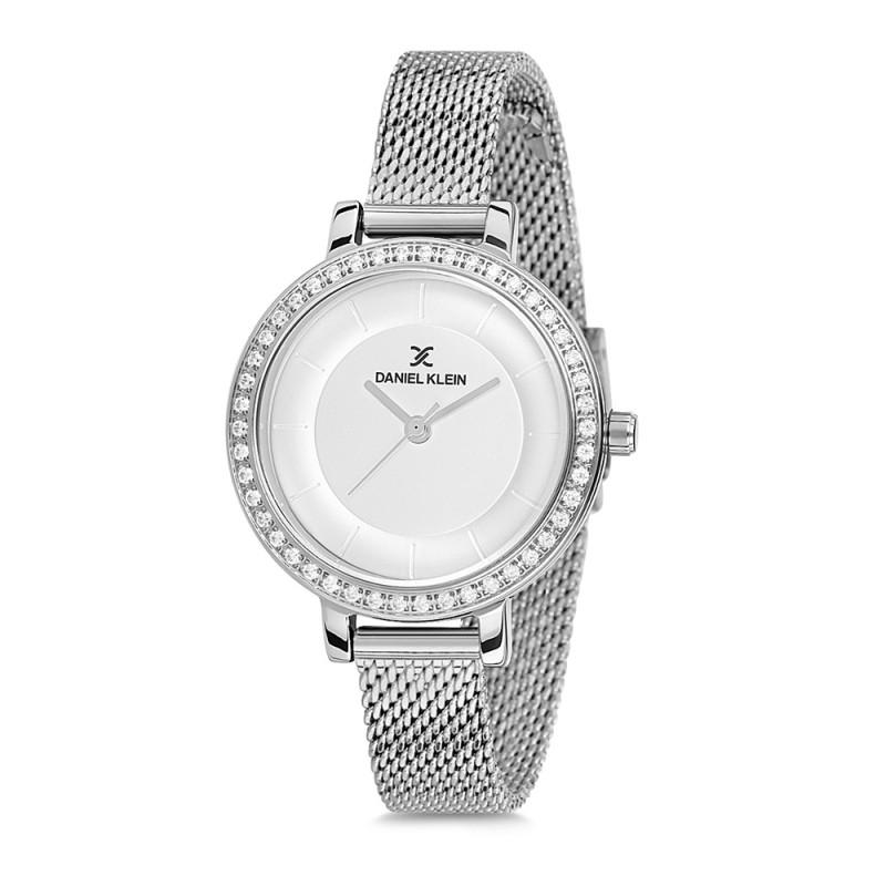 75f666d27b Dámské hodinky Daniel Klein DK11699-1