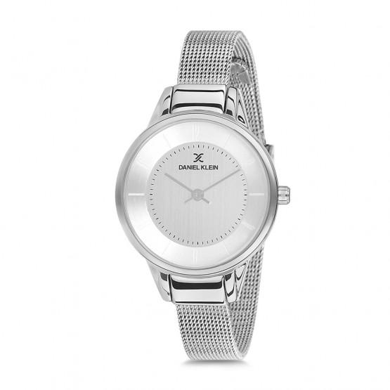 c257dcf34 Dámské hodinky Daniel Klein DK11790-1