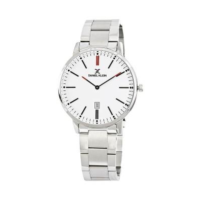 Pánské hodinky Daniel Klein DK11504-1