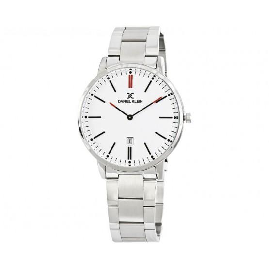 1988fae5d Pánské hodinky Daniel Klein DK11504-1