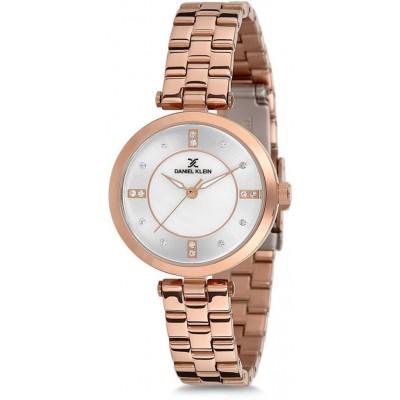 Dámské hodinky Daniel Klein DK11679-2