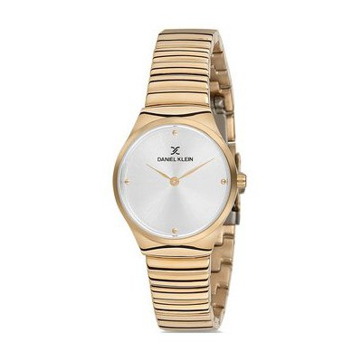 Dámské hodinky Daniel Klein DK11681-3