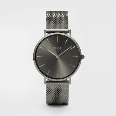 Dámské hodinky Cluse CL18121