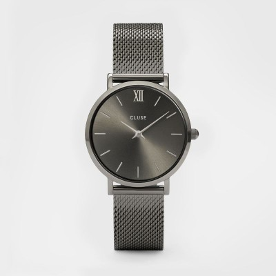 Dámské hodinky Cluse CL30067