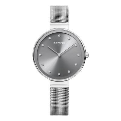 Dámské hodinky Bering 12034-009