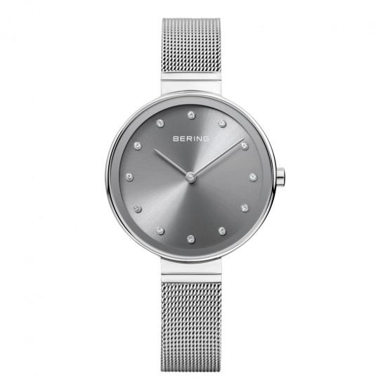 059a58b3dac Dámské hodinky Bering 12034-009