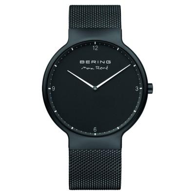 Unisex hodinky Bering 15540-123