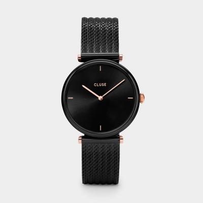 Dámské hodinky Cluse CL61004