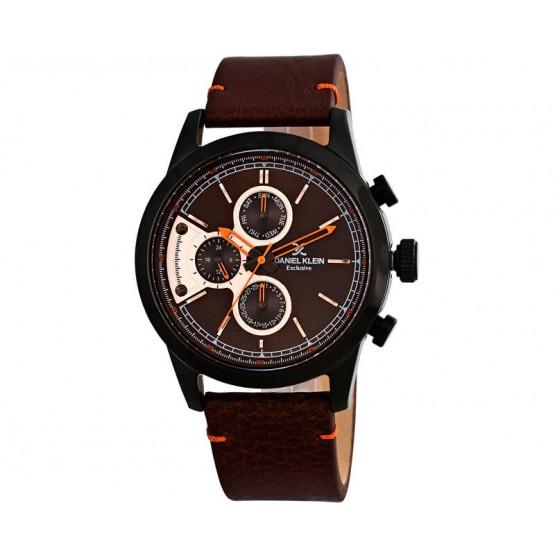 b32744f1e Pánské hodinky Daniel Klein DK11494-5