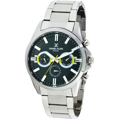 Pánské hodinky Daniel Klein DK11600-6