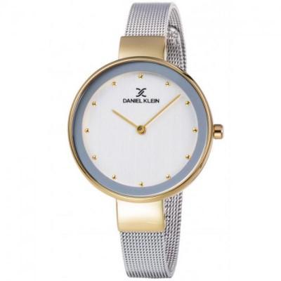 Dámské hodinky Daniel Klein DK11854-4