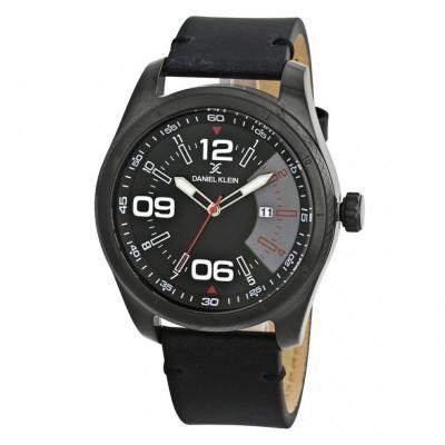 Pánské hodinky Daniel Klein DK11487-1