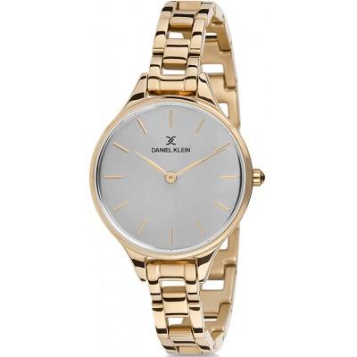 Dámské hodinky Daniel Klein DK11638-3