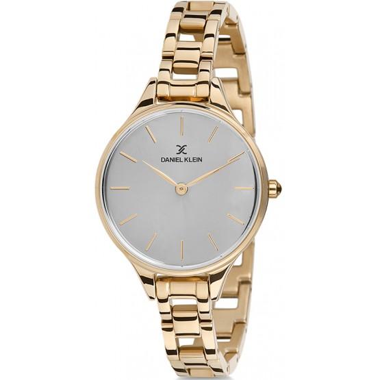 e3532ef5ca Dámské hodinky Daniel Klein DK11638-3